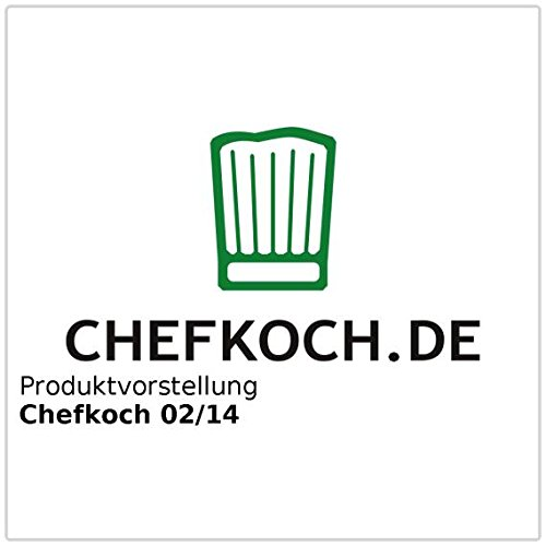 infactory Ketchup- und Senf-Pistole 2in1 - 6